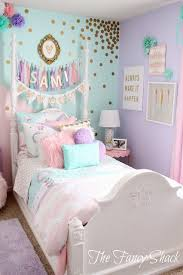 furniture for girls rooms. best 25 pastel girls room ideas on pinterest coloured furniture and coral rooms for