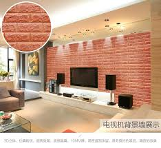 Small Picture List Manufacturers of Brick Wallpaper Philippines Buy Brick