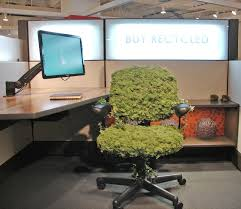 awesome green office chair. Awesome Green Office Furniture Companies Contemporary Sustainable Furniture: Full Size Chair R