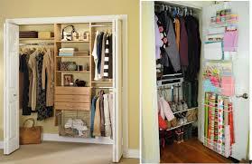 Beautiful Master Bedroom Closet Storage Ideas Roselawnlutheran