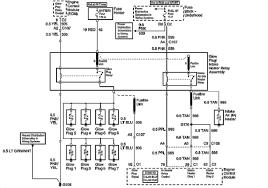 wiring diagram for glow plug relay 7 3 wiring 2001 7 3 powerstroke glow plug relay wiring diagram wiring diagrams on wiring diagram for glow