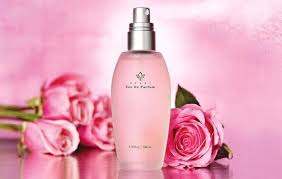 garden botanika. Garden Botanika Perfume All About Products Lovin My Smellys Heart B