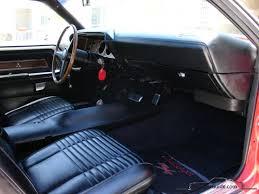 dodge challenger 1970 interior. dodge challenger 19701974 1970 interior g