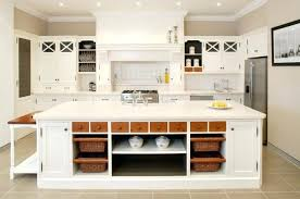 gallery of kitchen island with bookshelf impressive trendy display islands open shelving home interior 3 diy