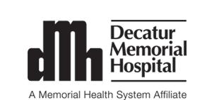 Osf My Chart Disabled Decatur Memorial Hospital Dmh Mychart