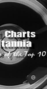 British Pop Charts 2012 Pop Charts Britannia 60 Years Of The Top 10 Tv Movie 2012