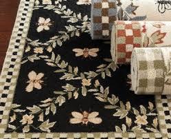 ballard designs kitchen rugs. filename: ballard-designs-kitchen-rugs-and-kitchen -by-way-of-existing-fascinating-environment-in-your-home-kitchen -utilizing-an-incredible-design-13.jpg ballard designs kitchen rugs