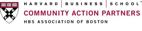 Home Community Action Partners