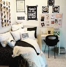 dorm room wall decor pinterest. 50 cute dorm room ideas that you need to copy wall decor pinterest