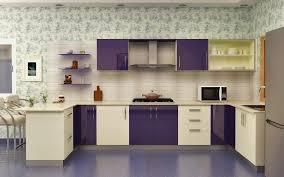 luxury modular kitchen cabinet color combinations also colour combination for kitchen color combinations
