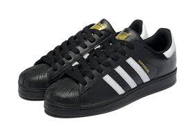 adidas shoes 2016 for men. 2016 men\u0027s/women\u0027s adidas originals superstar shoes black/white c77123 for men