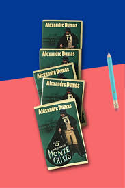 17 best ideas about conde de monte cristo henry count of monte cristo 3 pack