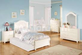 white bedroom sets for girls.  Girls Twin Bedroom Sets For Girls Luxury 40 Lovely White Furniture  Kevinrosswilson On For