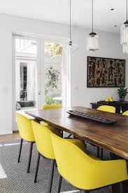 modern dining room pendant lighting. modern dining room pendant lighting