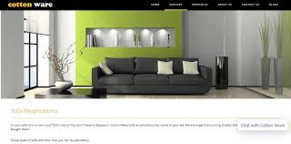 top upholstery services in singapore