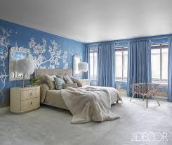 cheap bedroom lighting. Cheap Fun Master Bedroom Lighting Fixtures Charming Home Design O