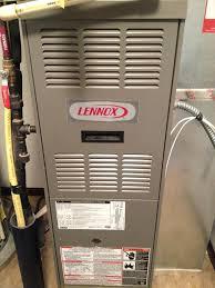 trane furnace flame sensor. check flame sensor lennox furnace where is the on my trane woodbury mn 0