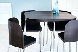 kitchen table sets ikea kitchen table and chairs set kitchen table and chairs home design and