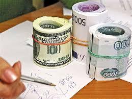 Об учёте налогоплательщиком применяющим УСН доходов в  В соответствии со статьёй 346 15 Кодекса организации применяющие упрощённую систему налогообложения при определении объекта налогообложения учитывают