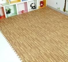 interlocking foam floor tiles foam mats interlocking dining room elegant playroom flooring interlocking foam floor mats