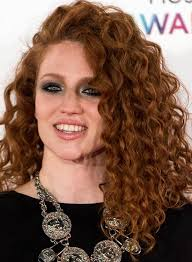 Hairstyles For Thick Curly Hair 0 Stunning 24 Hairstyles For Girls With Curly Hair