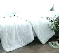oversized king down comforters 120x120. Contemporary Oversized Decoration X Bedspread Oversized King Down Comforters Comforter Medium  Size Of 120x120 Amazon Intended R