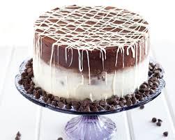26 Irresistible Homemade Cake Recipes