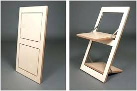 flat pack furniture. Flat Pack Furniture Design Folding Chairs A How To Blog