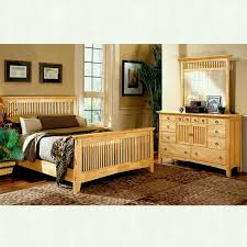 M Furniture King Bedroom New Neo Classic Piece