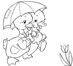 Small Picture Online Easter Coloring Pages