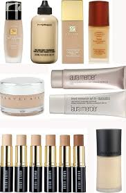 top rated makeup foundation for aging skinbest skin of 2016 styledowntheaisle previous next best dry