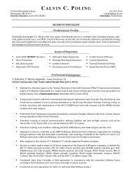 100 Sample Cover Letter For Custodian Job Best Sample