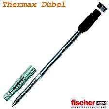 Test & Avis : Fischer Thermax 10/100 M6, 45692