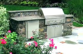 built in outdoor grills designs grill design quaint natural stone plans build outdoor fireplace barbecue cement blocks stone