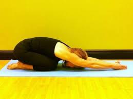 karma yoga to celebrate grand opening of valrico studio 0