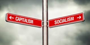 Заметки на полях книги «Есть ли будущее у капитализма?». Часть 8. Так был ли мальчик?