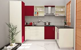 Modular Kitchens cool modular kitchen designs hd9e16 tjihome 6548 by guidejewelry.us