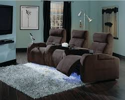 Furniture Kitchener Blog Smittys Fine Furniture