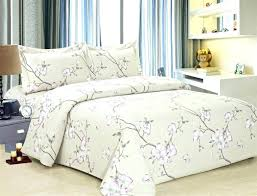 french duvet covers french country