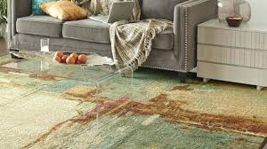 6x9 area rugs under 100 informative area rugs under innovative ea photos home improvement 6x9 area