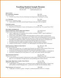 Professor Resume Examples Sample Of Certificate Of Grades Best Of 60 College Professor Resume 50