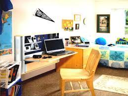 Living Room Furniture Ct College Living Room Furniture Wkphhcom