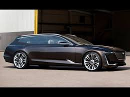 2018 cadillac flagship. perfect flagship for 2018 cadillac flagship u