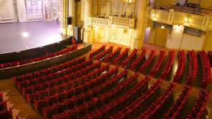 Visit Majestic Theater In Downtown Dallas Expedia