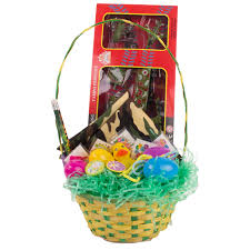 kids army camo military toy boys 36pc um easter basket gift set green brown walmart