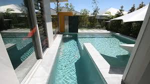 Image Zodiac Be Inspired Lap Pools Zodiac Australia Pool Designs Pool Ideas Be Inspired Zodiac Australia