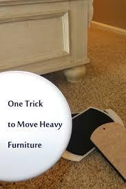 furniture movers sliders for hardwood floors