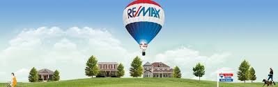 Alan Wheat - RE/MAX Jefferson City - REALTOR - Jefferson City, MO Real  Estate Agent | realtor.com®
