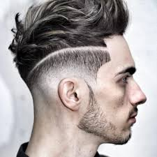 2016 Men's Hairstyle trendy mens haircuts 2016 mens hairstyle trends for 2016 latest 4919 by stevesalt.us