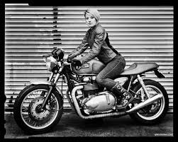 café racer when and how cafe racer scrambler and custom motorcycles s rider